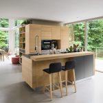 Kücheninsel Mit Theke Wohnzimmer Kücheninsel Mit Theke Sofa Verstellbarer Sitztiefe Küche Kaufen Elektrogeräten Schlafzimmer überbau Regal Türen L Schlaffunktion Bett Schreibtisch