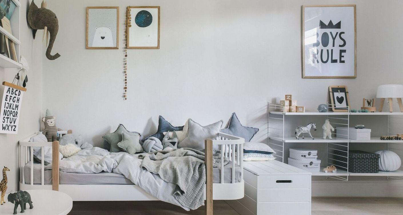 Full Size of Kinderzimmer Einrichten Im Skandinavischen Stil Sofa Regal Weiß Regale Kinderzimmer Einrichtung Kinderzimmer