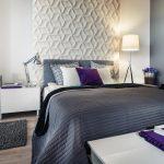 Schlafzimmer Gestalten Ruhige Einrichtungsideen Badezimmer Klimagerät Für Landhausstil Deckenlampe Komplett Mit Lattenrost Und Matratze Komplettes Guenstig Wohnzimmer Schlafzimmer Gestalten
