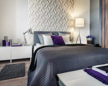 Schlafzimmer Gestalten Wohnzimmer Schlafzimmer Gestalten Ruhige Einrichtungsideen Badezimmer Klimagerät Für Landhausstil Deckenlampe Komplett Mit Lattenrost Und Matratze Komplettes Guenstig