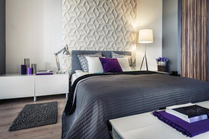 Medium Size of Schlafzimmer Gestalten Ruhige Einrichtungsideen Badezimmer Klimagerät Für Landhausstil Deckenlampe Komplett Mit Lattenrost Und Matratze Komplettes Guenstig Wohnzimmer Schlafzimmer Gestalten