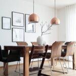 Dark Wood Ein Wunderschner Esstisch Und Sthle Im Dunklen Holz Rund Mit Stühlen Vintage Kleiner Weiß Massiv Glas Massivholz Ausziehbar Bett 180x200 Lattenrost Esstische Esstisch Und Stühle