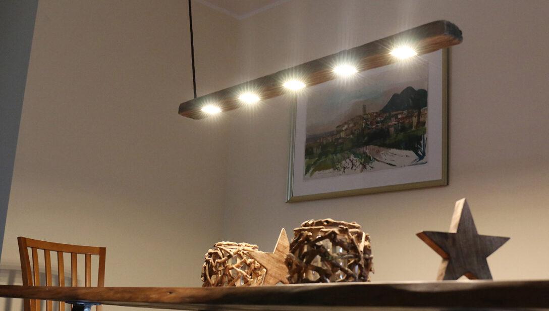 Large Size of Designer Lampen Esstisch Esstiaus Treibholz Mit Led Beleuchtung Holz Stühle Esstische Design Runde Großer 160 Ausziehbar Vintage Weiß Oval Weiss Massivholz Esstische Designer Lampen Esstisch