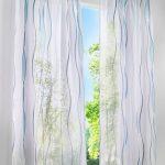 Bonprix Gardinen Wohnzimmer Transparente Gardine In Zeitlosem Design Wei Blau Gardinen Schlafzimmer Scheibengardinen Küche Für Wohnzimmer Bonprix Betten Die Fenster