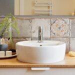 Ebenerdige Dusche Kosten Wie Viel Kostet Eine Badsanierung Wstenrot Wand Unterputz Armatur Hsk Duschen Nischentür Schulte Neues Bad Einhebelmischer Glaswand Dusche Ebenerdige Dusche Kosten