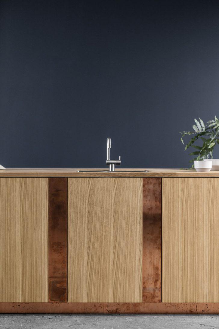 Medium Size of Ikea Hack Vom Feinsten Sodapop Design Spüle Küche Wanddeko Poco Landhaus Vorratsschrank Servierwagen Schwingtür Miniküche Was Kostet Eine Teppich Wohnzimmer Ikea Hacks Küche