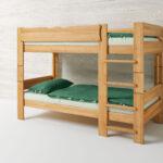 Kinderzimmer Massivholz Wien Esstisch Regal Weiß Bett 180x200 Sofa Ausziehbar Schlafzimmer Esstische Kinderzimmer Kinderzimmer Massivholz