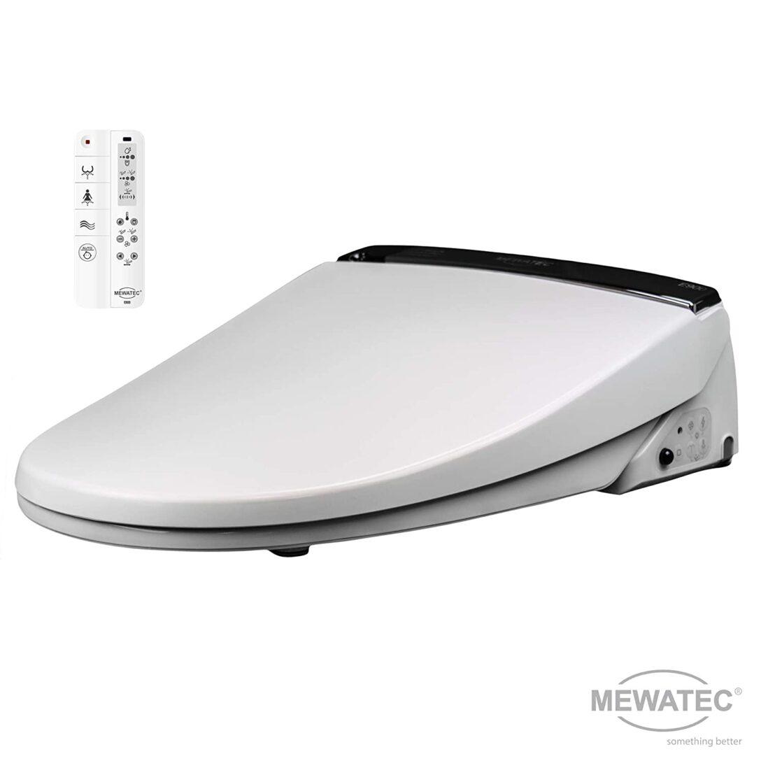 Large Size of Mewatec Marken Dusch Wc Aufsatz E800 Bidet Toilettensitz Amazon Dusche Eckeinstieg Barrierefreie Unterputz Wand Armatur Nischentür 90x90 Begehbare Duschen Dusche Dusch Wc Aufsatz