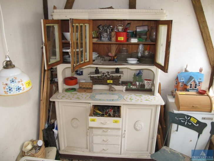 Medium Size of Küchenanrichte Wohnzimmer Küchenanrichte