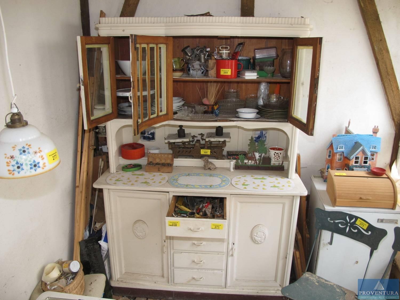 Full Size of Küchenanrichte Wohnzimmer Küchenanrichte