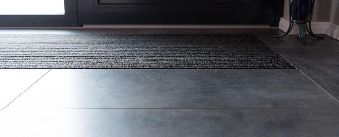 Large Size of Bodengleiche Dusche Fliesen Richtig Einbauen Mischbatterie Abfluss Für Unterputz Badewanne Moderne Duschen Grohe Behindertengerechte Bidet Hüppe Bad Dusche Bodengleiche Dusche Fliesen