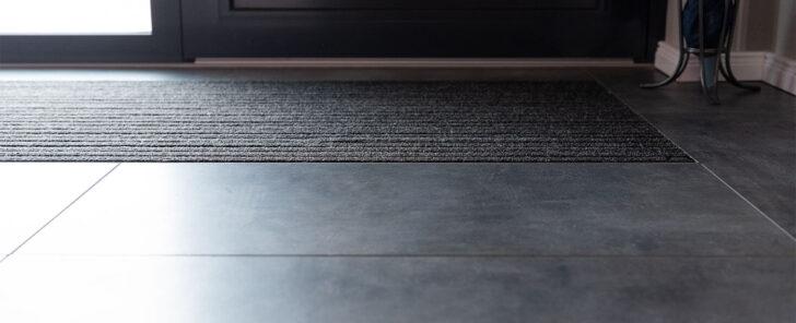 Medium Size of Bodengleiche Dusche Fliesen Richtig Einbauen Mischbatterie Abfluss Für Unterputz Badewanne Moderne Duschen Grohe Behindertengerechte Bidet Hüppe Bad Dusche Bodengleiche Dusche Fliesen