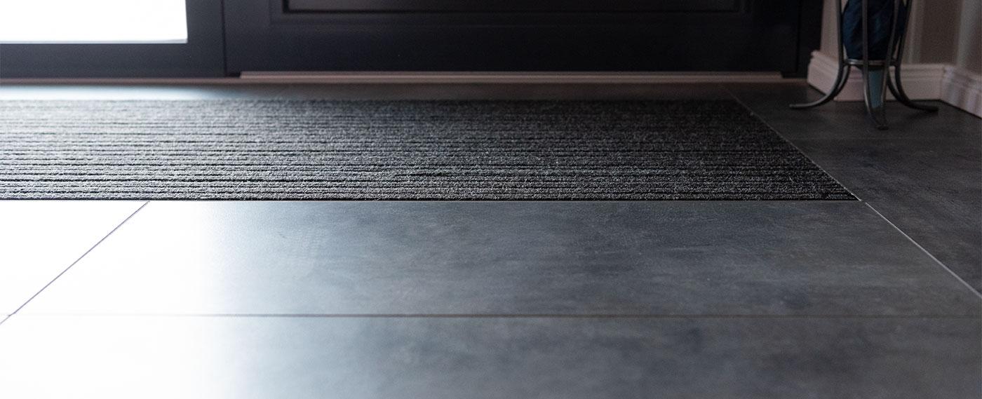 Full Size of Bodengleiche Dusche Fliesen Richtig Einbauen Mischbatterie Abfluss Für Unterputz Badewanne Moderne Duschen Grohe Behindertengerechte Bidet Hüppe Bad Dusche Bodengleiche Dusche Fliesen