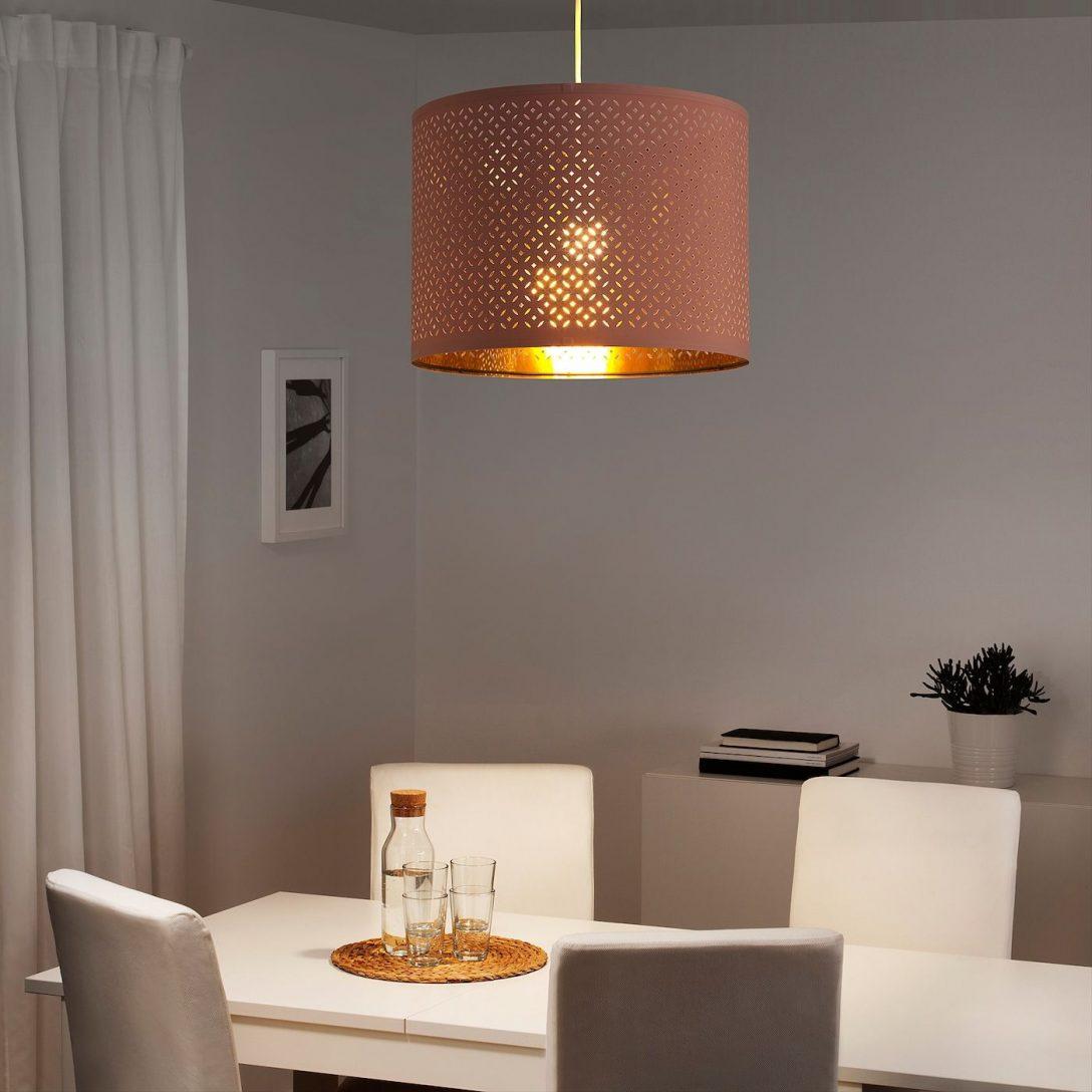 Large Size of Ikea Lampen Nym Leuchtenschirm Rosa Deckenlampen Für Wohnzimmer Miniküche Küche Kosten Bad Led Betten 160x200 Modulküche Modern Sofa Mit Schlaffunktion Wohnzimmer Ikea Lampen