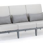 Outdoor Sofa Wetterfest Lounge Couch Ikea 3 Sitzer Sofia Phnischner Leben Kolonialstil Büffelleder Wohnlandschaft 2 5 Hülsta Machalke Antik Hersteller Wohnzimmer Outdoor Sofa Wetterfest