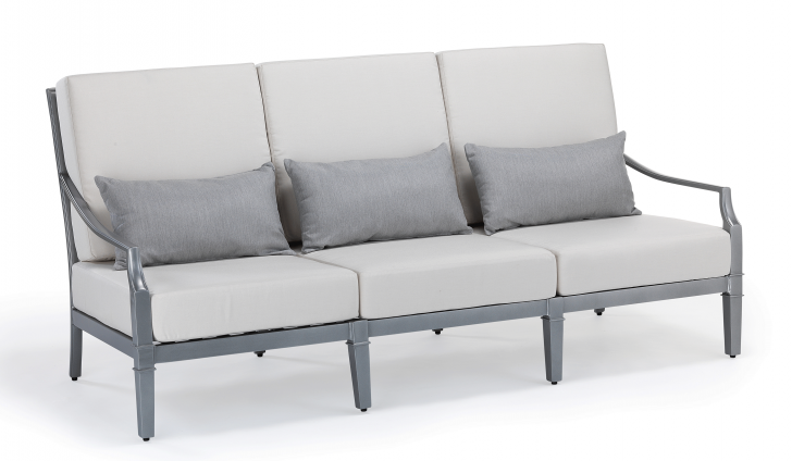Medium Size of Outdoor Sofa Wetterfest Lounge Couch Ikea 3 Sitzer Sofia Phnischner Leben Kolonialstil Büffelleder Wohnlandschaft 2 5 Hülsta Machalke Antik Hersteller Wohnzimmer Outdoor Sofa Wetterfest
