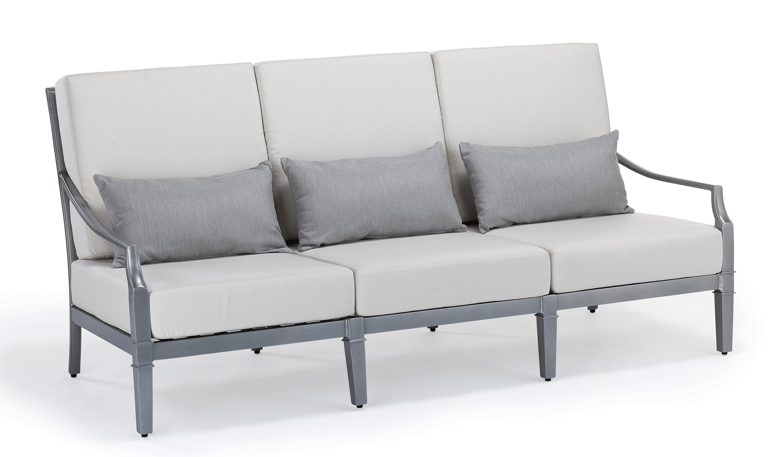 Full Size of Outdoor Sofa Wetterfest Lounge Couch Ikea 3 Sitzer Sofia Phnischner Leben Kolonialstil Büffelleder Wohnlandschaft 2 5 Hülsta Machalke Antik Hersteller Wohnzimmer Outdoor Sofa Wetterfest