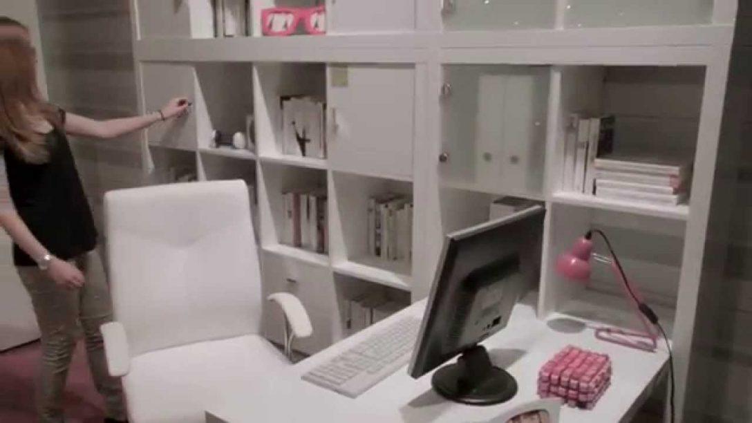 Large Size of Raumteiler Ikea Trends Regale Furore Youtube Regal Sofa Mit Schlaffunktion Betten 160x200 Küche Kosten Kaufen Modulküche Bei Miniküche Wohnzimmer Raumteiler Ikea