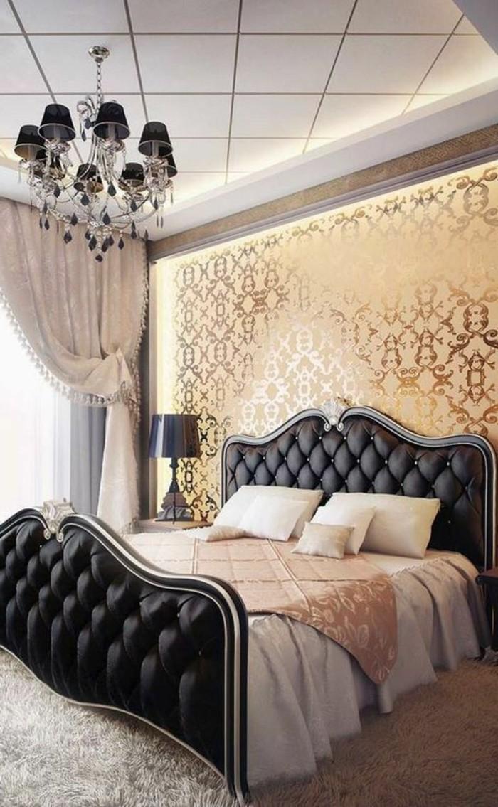 Full Size of Schlafzimmer Dekorieren Gestalten Sie Ihre Wohlfhloase Komplett Massivholz Kommode Lampen Schrank Teppich Mit überbau Vorhänge Wiemann Set Matratze Und Wohnzimmer Wanddeko Schlafzimmer