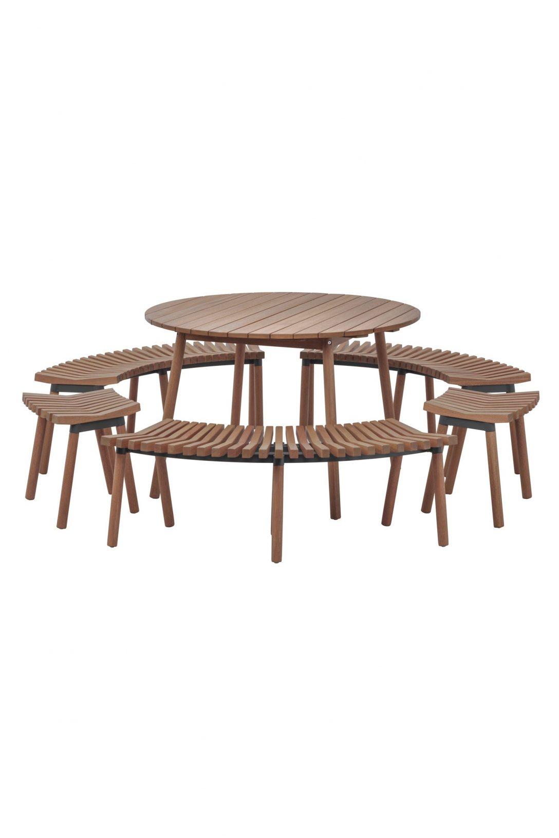 Large Size of Ikea Deutschland Aus Robustem Eukalyptus Gefertigt Küche Kaufen Sofa Mit Schlaffunktion Kosten Modulküche Betten 160x200 Miniküche Bei Wohnzimmer Ikea Gartentisch