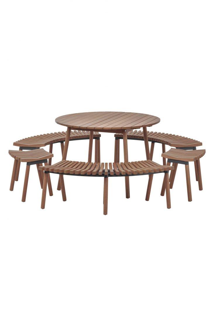 Medium Size of Ikea Deutschland Aus Robustem Eukalyptus Gefertigt Küche Kaufen Sofa Mit Schlaffunktion Kosten Modulküche Betten 160x200 Miniküche Bei Wohnzimmer Ikea Gartentisch