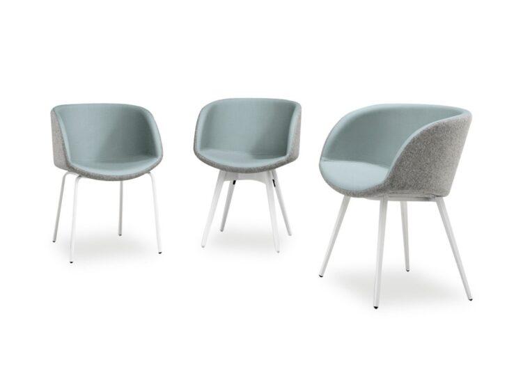 Medium Size of Esszimmersthle In Vielen Farben Und Formen Esstischede Esstischstühle Esstische Esstischstühle