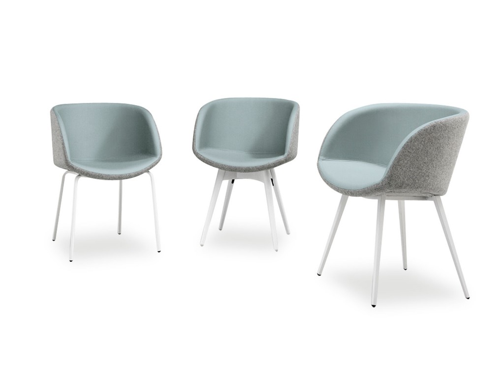 Full Size of Esszimmersthle In Vielen Farben Und Formen Esstischede Esstischstühle Esstische Esstischstühle