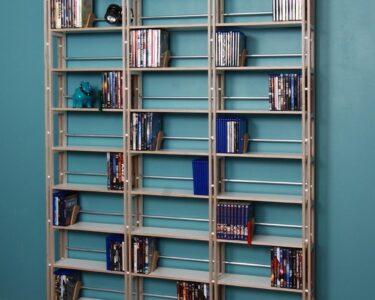 Blu Ray Regal Regal Weies Blu Ray Regal Fr Ungefhr 750 Medien Raumteiler Wand 40 Cm Breit Roller Regale Vorratsraum Buche Großes Selber Bauen Getränkekisten Dvd Schmale Weis