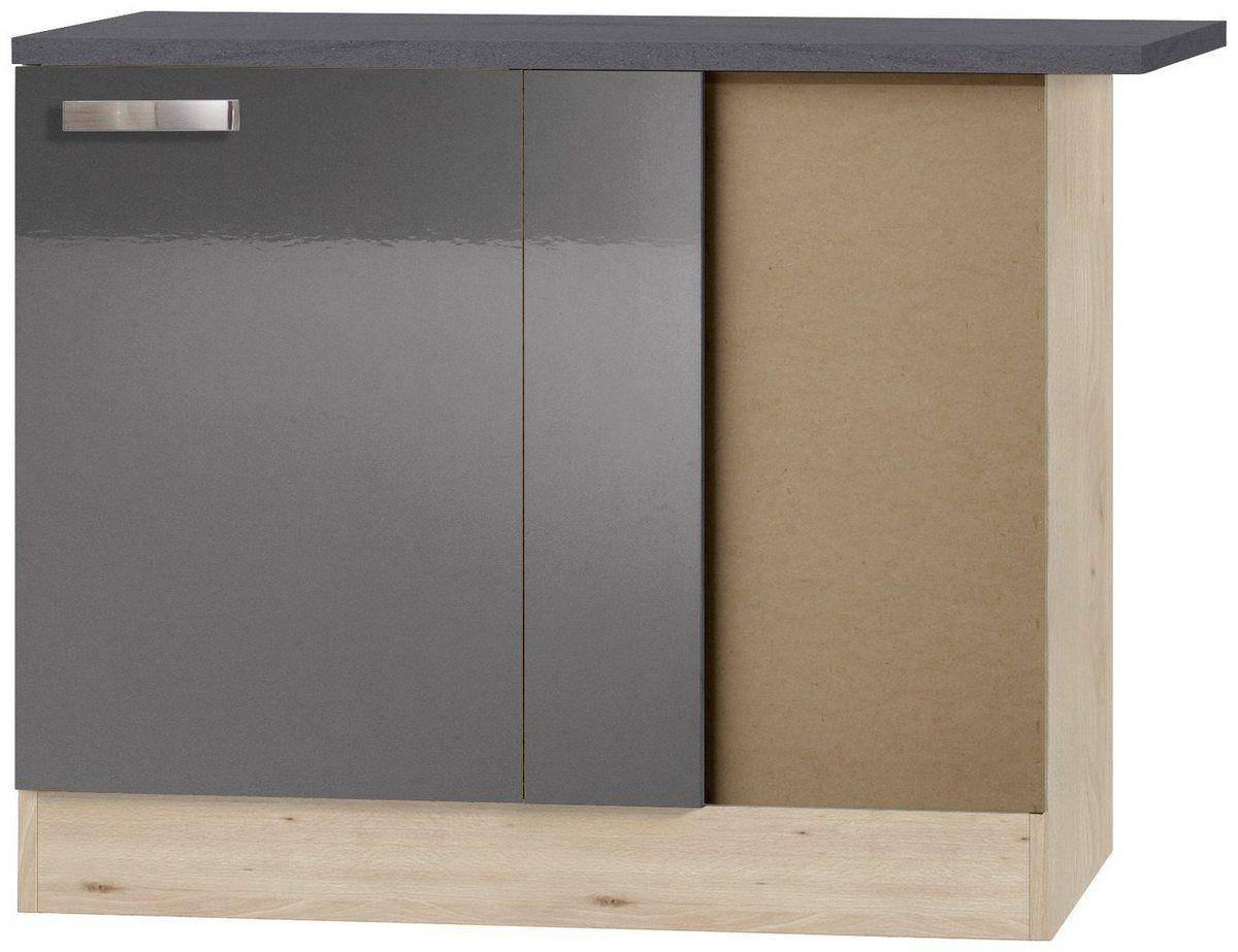 Full Size of  Wohnzimmer Küchenunterschrank