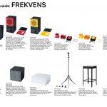 Ikea Frekvens Erstes Video Und Details Zum Verkaufsstart Iphone Küche Kosten Miniküche Betten 160x200 Bei Sofa Mit Schlaffunktion Modulküche Kaufen Bartisch Wohnzimmer Bartisch Ikea