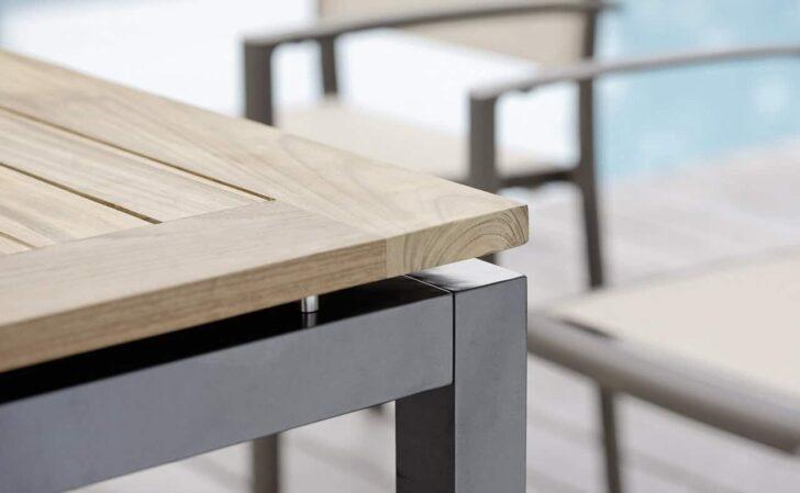 Medium Size of Klapptisch Wand Tischsysteme Holzland Dostler Holz Fr Bau Wandtattoo Sprüche Bett Rückwand Wandregal Küche Bad Wandtattoos Wohnzimmer Schlafzimmer Wanddeko Wohnzimmer Klapptisch Wand