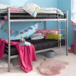 Günstige Kinderzimmer Jugendzimmer Komplett Kaufen Holz Massiv Günstiges Sofa Betten 140x200 Fenster Regal Regale Schlafzimmer 180x200 Küche Mit E Geräten Kinderzimmer Günstige Kinderzimmer