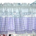 Gardine Häkeln Küche Gardinen Für Schlafzimmer Die Wohnzimmer Scheibengardinen Fenster Wohnzimmer Gardine Häkeln