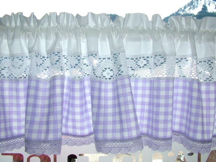 Medium Size of Gardine Häkeln Küche Gardinen Für Schlafzimmer Die Wohnzimmer Scheibengardinen Fenster Wohnzimmer Gardine Häkeln