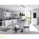 Landhausküche Ikea Wohnzimmer Betten Bei Ikea Weisse Landhausküche Küche Kosten Grau Modulküche Weiß Moderne Gebraucht