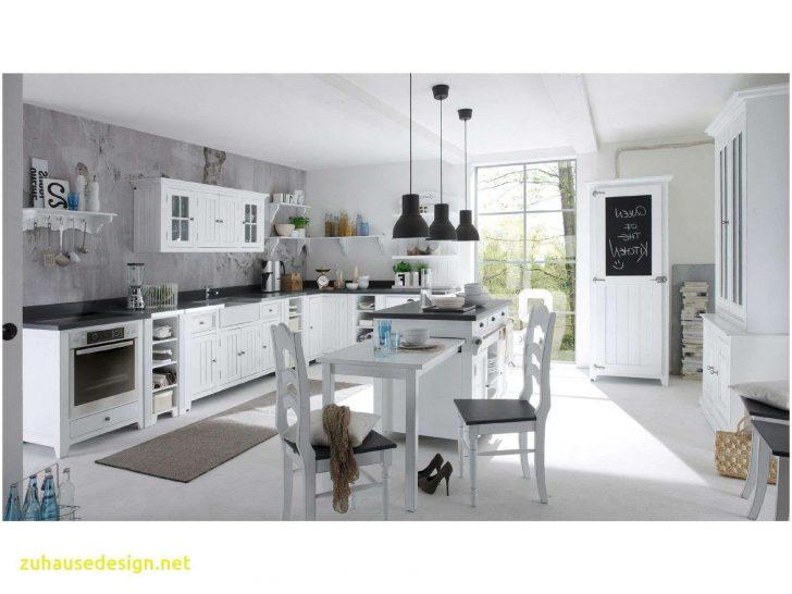 Medium Size of Betten Bei Ikea Weisse Landhausküche Küche Kosten Grau Modulküche Weiß Moderne Gebraucht Wohnzimmer Landhausküche Ikea