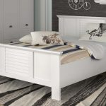 Kinderbett 120x200 Bett Weiß Mit Bettkasten Matratze Und Lattenrost Betten Wohnzimmer Kinderbett 120x200