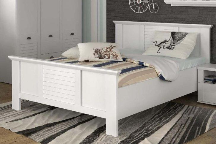 Medium Size of Kinderbett 120x200 Bett Weiß Mit Bettkasten Matratze Und Lattenrost Betten Wohnzimmer Kinderbett 120x200