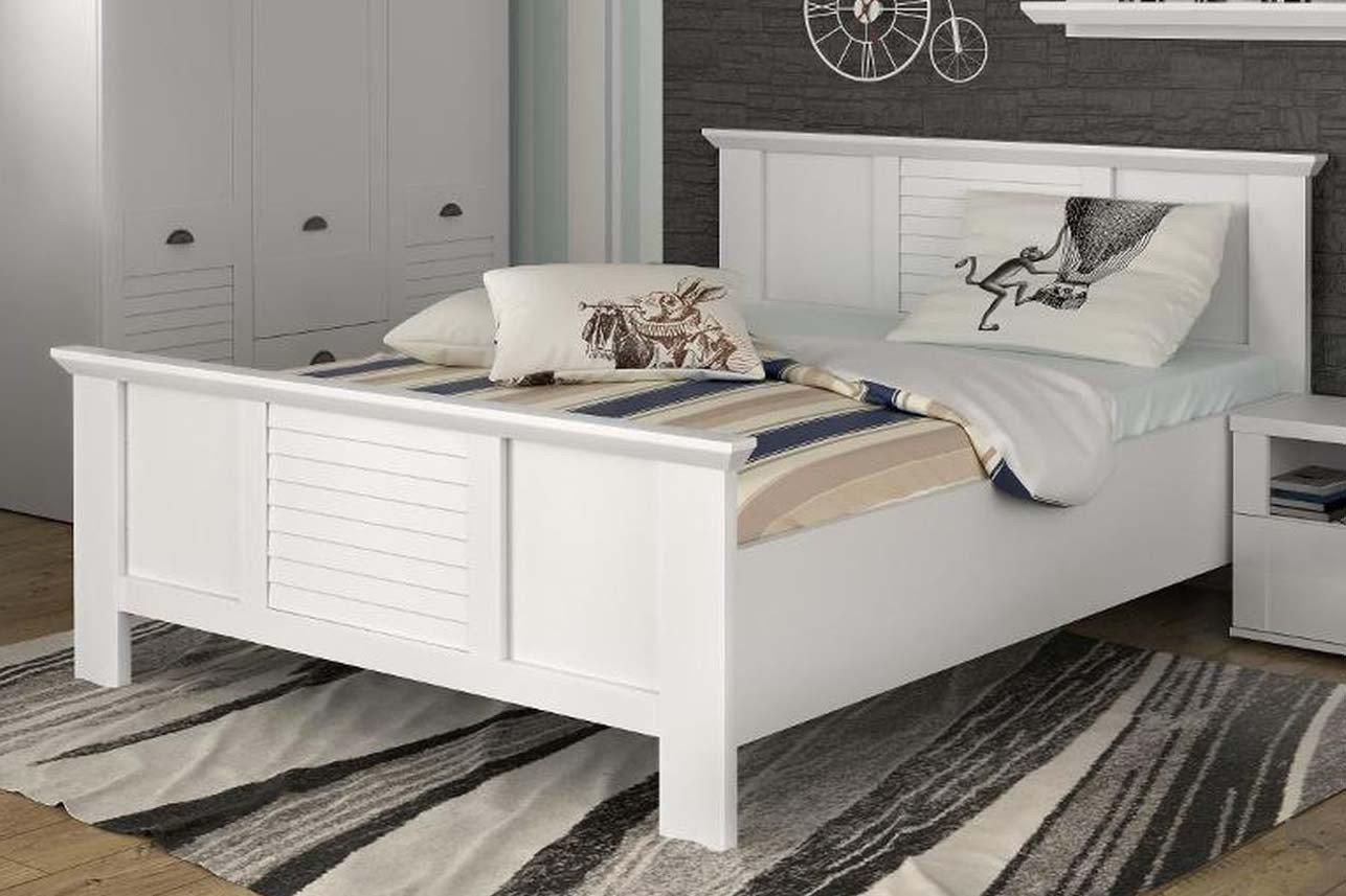 Full Size of Kinderbett 120x200 Bett Weiß Mit Bettkasten Matratze Und Lattenrost Betten Wohnzimmer Kinderbett 120x200