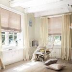Sichtschutz Im Wohnzimmer Moderne Plissees Deckenleuchte Küche Vorhänge Heizkörper Gardinen Für Deckenleuchten Teppich Stehlampen Poster Großes Bild Wohnzimmer Vorhänge Wohnzimmer