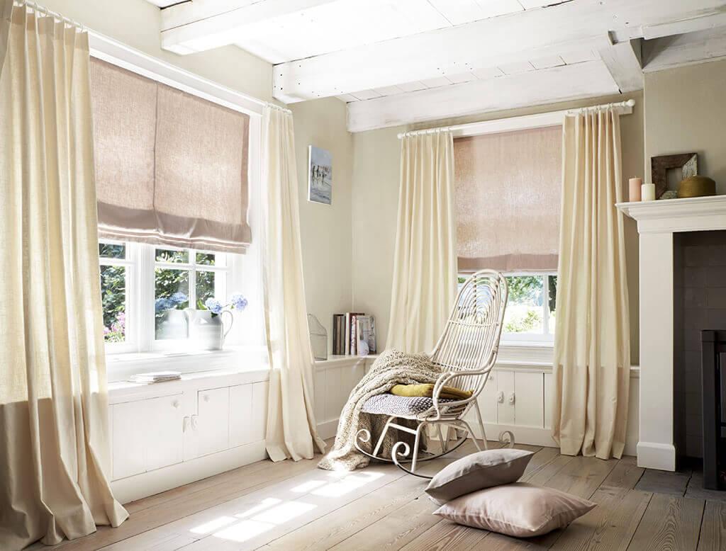 Full Size of Sichtschutz Im Wohnzimmer Moderne Plissees Deckenleuchte Küche Vorhänge Heizkörper Gardinen Für Deckenleuchten Teppich Stehlampen Poster Großes Bild Wohnzimmer Vorhänge Wohnzimmer