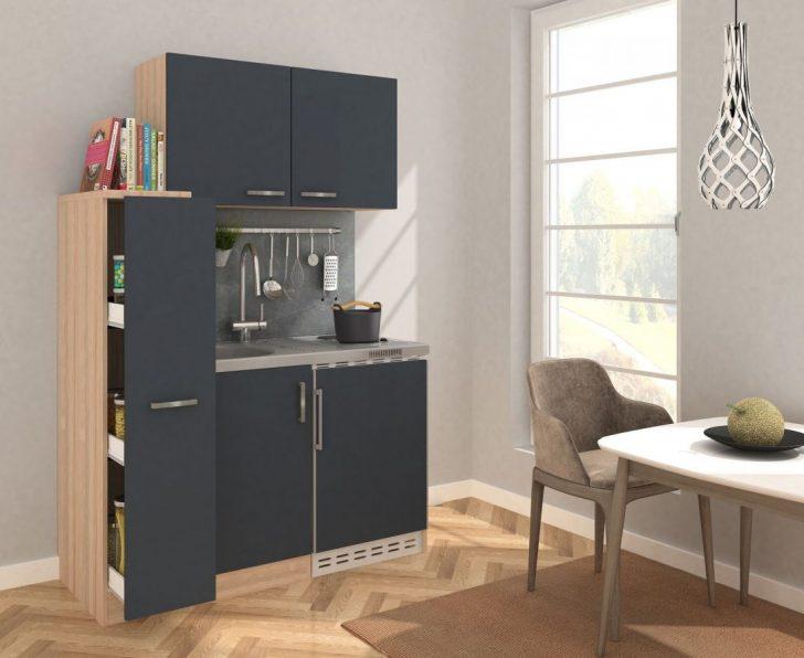 Medium Size of Singleküche Ikea Miniküche Mit E Geräten Modulküche Betten Bei Sofa Schlaffunktion 160x200 Küche Kosten Kaufen Kühlschrank Wohnzimmer Singleküche Ikea