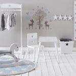 Garderobe Kinderzimmer Kleiderhaken 4 Fach Star Wei Kidsconcept Lovely Little Regal Sofa Regale Weiß Kinderzimmer Garderobe Kinderzimmer