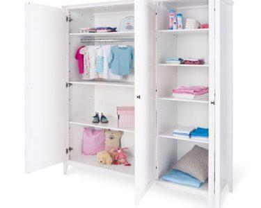 Pinolino Kinderzimmer Kinderzimmer Pinolino Kinderzimmer Smilla Mit 3 Trigem Schrank Regal Weiß Sofa Regale Bett