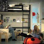 Ikea Jugendzimmer Wohnzimmer Ikea Jugendzimmer Fr Kleine Rume Clevere Ideen Mehr Platz Youtube Bett Modulküche Küche Kosten Miniküche Sofa Kaufen Betten 160x200 Mit Schlaffunktion Bei