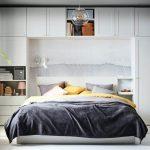 Ikea Schlafzimmer Ideen Kallax Klein Einrichtungsideen Kleine Malm Besta Pinterest Deko Hemnes Madchen Zimmer Mit Mdchenzimmer Ggs Pw 88 Und Tapeten Vorhänge Wohnzimmer Ikea Schlafzimmer Ideen