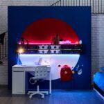 Jugendzimmer Ikea Wohnzimmer Jugendzimmer Ikea Monstermige Sterreich Betten Bei Küche Kaufen Kosten Modulküche Sofa 160x200 Bett Miniküche Mit Schlaffunktion