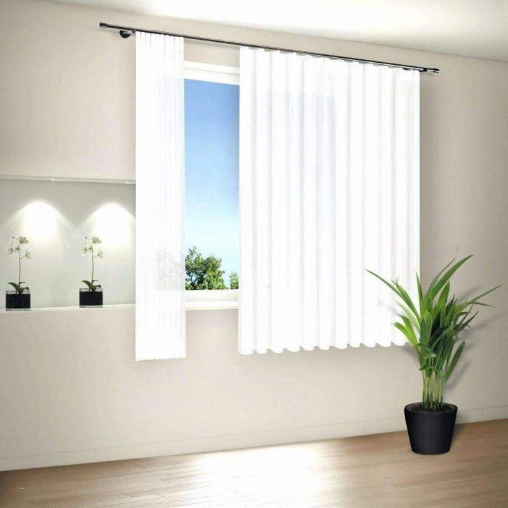 Medium Size of Kurze Gardinen Wohnzimmer Einzigartig Inspirational Küche Scheibengardinen Für Die Schlafzimmer Fenster Wohnzimmer Kurze Gardinen