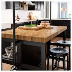 Ikea Kücheninsel Vadholma Kcheninsel Schwarz Küche Kosten Kaufen Betten Bei Modulküche 160x200 Miniküche Sofa Mit Schlaffunktion Wohnzimmer Ikea Kücheninsel