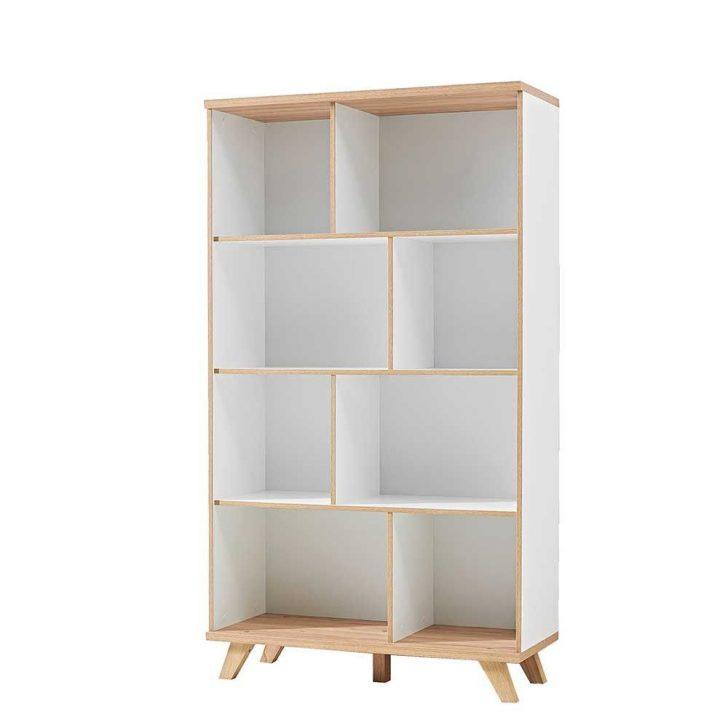 Medium Size of Regal 15 Cm Tief Ikea Kchenregal 40 Bestseller Shop Fr Sofa Mit Schlaffunktion Küche Kaufen Kosten Miniküche Betten 160x200 Bei Modulküche Wohnzimmer Küchenregal Ikea